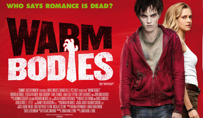 warm-bodies-horizontal-poster