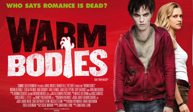 warm-bodies-horizontal-poster