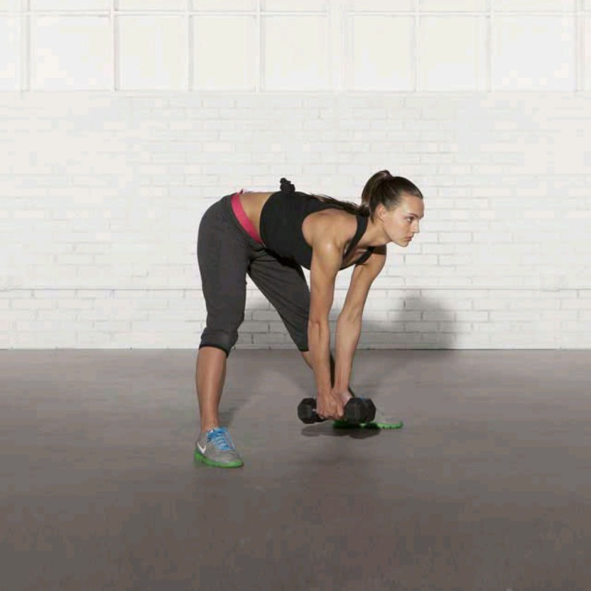 NTC Screenshot Wide legs deadlifts